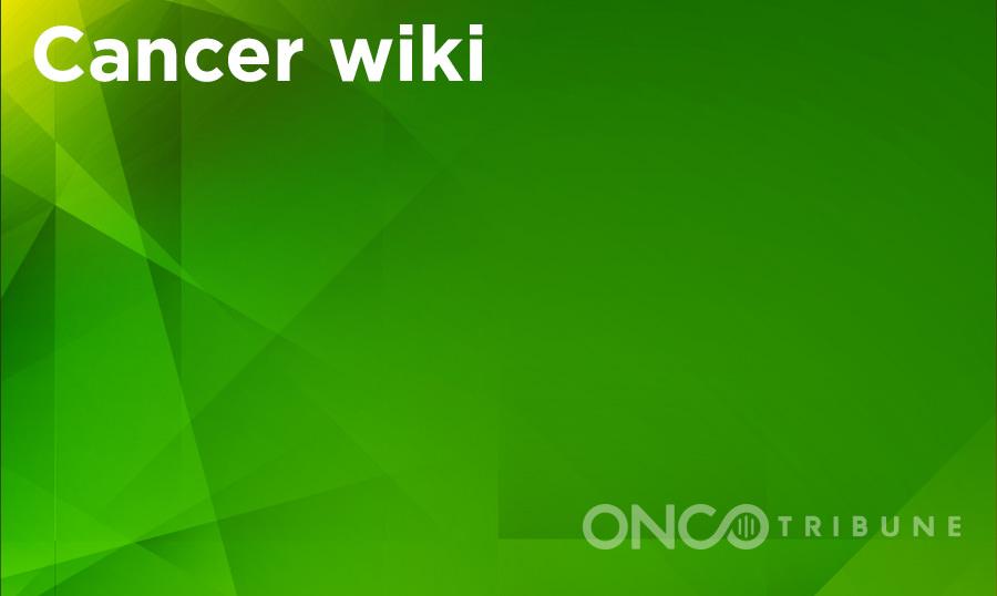キャンサーWiki